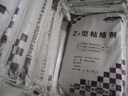 供应大连瓷砖粘结剂,玻化砖粘结剂工厂直销