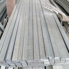 厂家直发Q235B镀锌扁钢钢结构用规格齐全