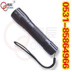 微型强光防水LED电筒 QC-510A