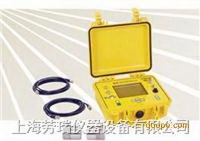 V-Mark IV超声波测试系统(产地:美国)