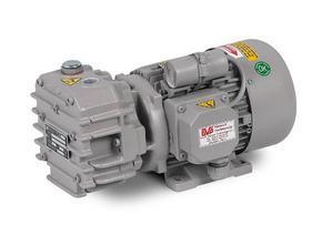 意大利DVP无油旋片式真空泵SB.10 TV