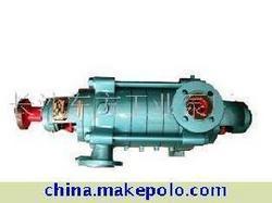 供应卧式多级离心泵/D12-25*2
