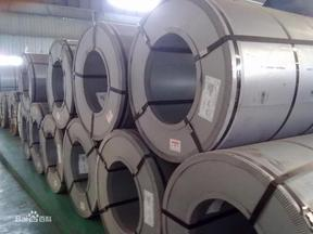 供应宝钢冷轧HC550/780DP
