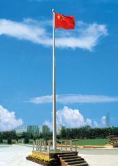 旗杆多少钱一米、旗杆生产厂家、旗杆报价、旗杆最低价格
