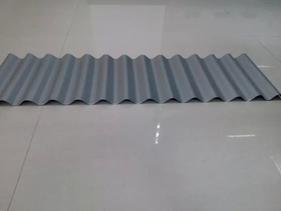 HV-47系列咬合幕墙铝镁锰合金板