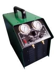 冷库用冷媒回收机
