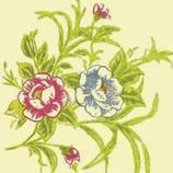 艺抹幻壁纸漆,提供专业壁纸漆厂家,最优惠的壁纸漆价格