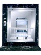 餐梯,杂物电梯,传菜电梯