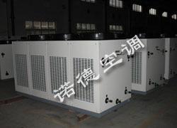 干式冷却盘管DC