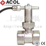 供应ACOL(安巢)WFS21系列水流开关-水流控制开关-柱式流量开关