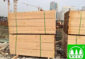 岑溪建筑木方-岑溪木材加工厂-供应建筑木方
