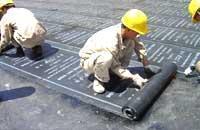龙岗防水公司,正规防水公司,房屋维修公司