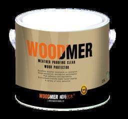木屋油漆、碳化木油漆、�敉馑�性漆