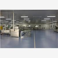 上海酆廣專業從事石塑地板廠家、廠房PVC地板、塑膠地板廠家生產