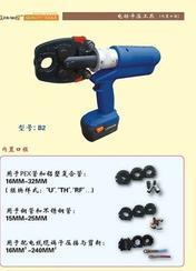 薄壁不锈钢水管不锈钢卡压管件安装工具