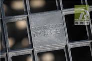天津pp雨水收集模块 雨水回收设备