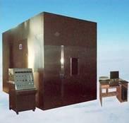 电线电缆烟密度试验机|针焰试验机