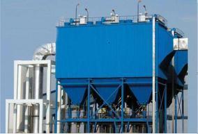 河南生产厂家直销小型锅炉布袋除尘器,收尘器,价格优惠