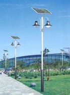 成都太阳能路灯经销商TYN-046