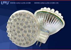 供应LED灯具、LED灯杯、LED射灯、LED节能灯、MR16