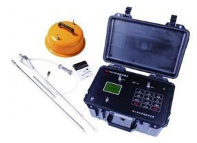 现货直供北京FD216环境测氡仪,专业测氡仪