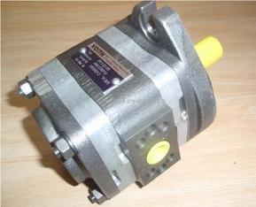 模具机械用福伊特油泵IPV6-80