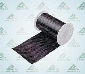 碳纤维布(国家免检产品)