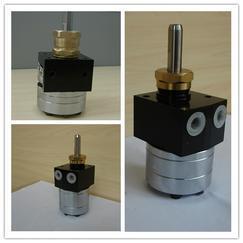 油漆齿轮泵别名喷漆泵输漆泵涂料泵供漆泵浦