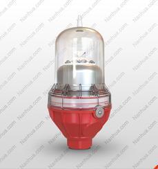 航空障碍灯LS81 低光强航空灯
