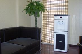 纯水机、净水机、净水器