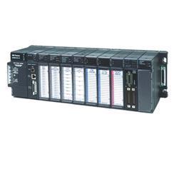 武汉格拉瑞特供GEFanuc系列可编程控制器