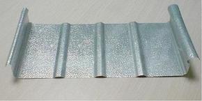 YX50-460铝镁锰板