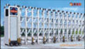 合肥电动门维修,合肥伸缩门维修,合肥电动伸缩门修理
