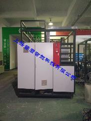 新能源汽车锂电池自动灭火装置——上海蜀盾