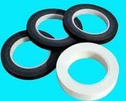 醋酸布胶带 绝缘胶带 耐电压胶带