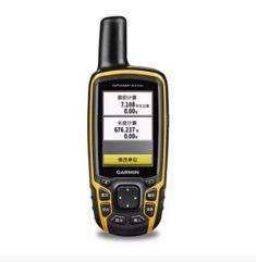 Garmin(佳明)GPSMAP® 631sc双星GPS+GLONASS