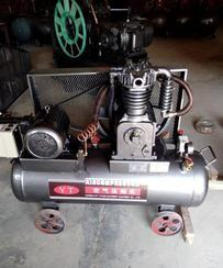 发泡机专用的0.3/30的空压机