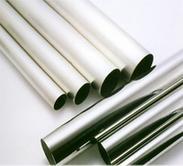 薄壁不锈钢管生产供应商