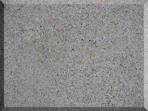 专业建筑外墙干挂石材