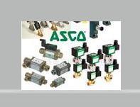 北京康瑞明科技李艳茹特价供应AIRTAC、ASCO等现货产品