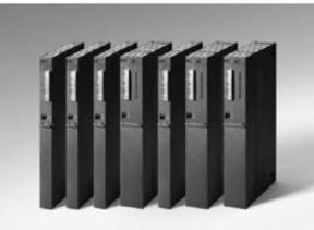 西门子S7400 PLC模块现货 库存大 原装产品 中国一级分销