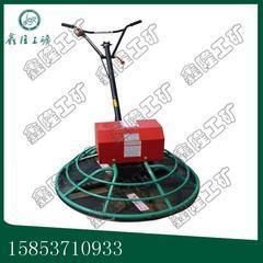 供应DMD800电动地面抹光机 水泥收光机图片