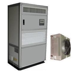 CFTZF20风冷调温除湿机_循环风量6000立方米