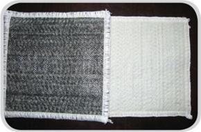 供应四川防水毯