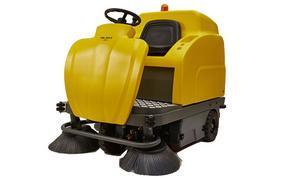 全自动扫地机价格多少钱一台-德力士