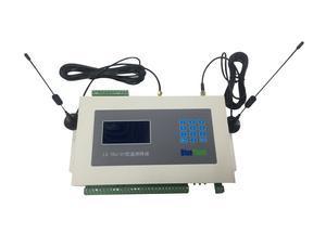 徐州蓝芯电子LX.YDJ-01遥测终端机(2G4G RTU)