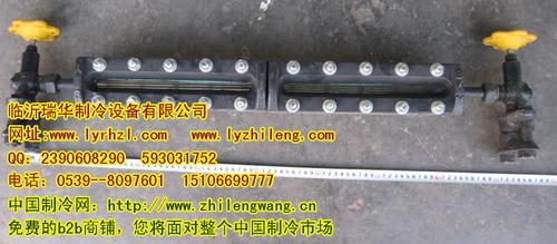 板式液位计,冷库配件,氨制冷设备,冷库设备