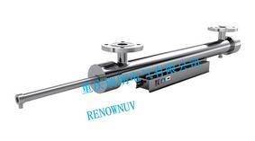 重庆瑞朗(RENOWNUV)LSV-UV2-GP啤酒系列紫外线水处理器