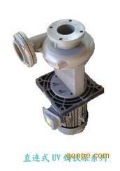 40-100台湾荷马涂装循环泵