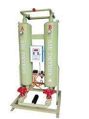供应鑫驱吸干机-吸干机